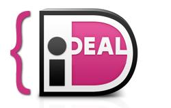 iDEAL_koppeling_webshop_den_haag