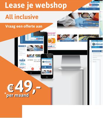 Webshop-lease-in-den-haag
