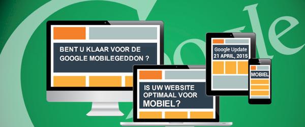 Google-mobiel-vriendelijjk-bent-u-er-klaar-voor-ozconcepts.com