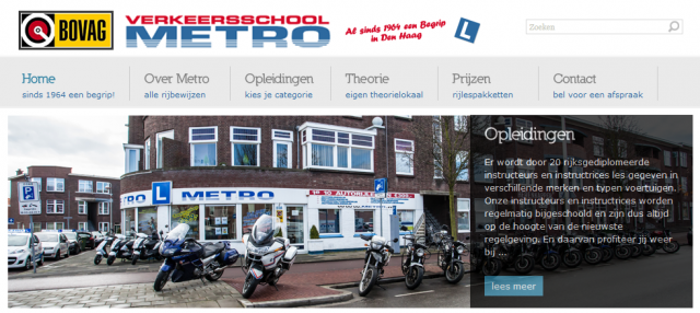 Metro.nl
